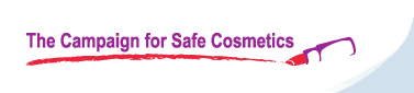 campaign-for-safe-cosmetics